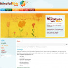 mindfulkids_texel